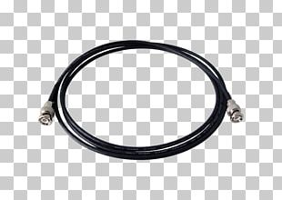 Light Optical Filter Neutral-density Filter Camera UV Filter PNG