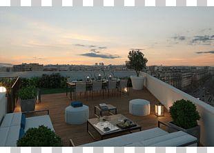 Place Félix-Éboué Apartment Paris Luxury Homes Emerige PNG