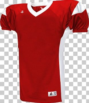 T-shirt Sports Fan Jersey Sleeve Clothing PNG