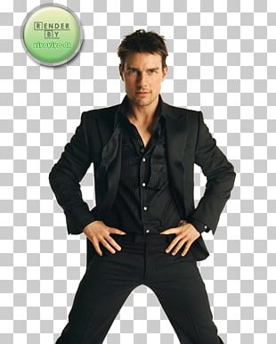 Tom Cruise Mission: Impossible U2013 Ghost Protocol Film Producer Actor PNG