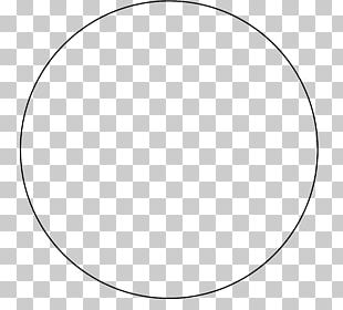 Golden Angle Circle Geometry Point Regular Polygon PNG