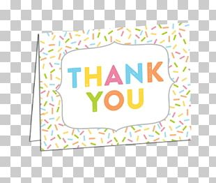 Zazzle Carlson School Of Management Letter Of Thanks Graduation Ceremony Organization PNG