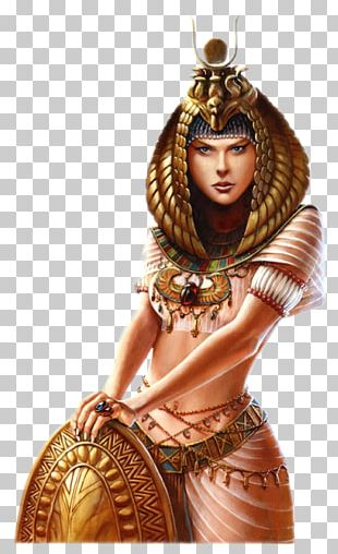 Ancient Egyptian Deities Isis Ancient Egyptian Religion Goddess PNG