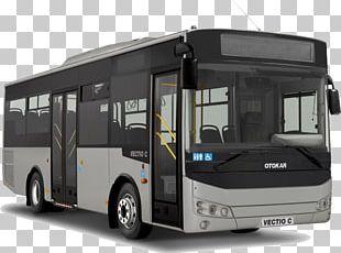 Trolleybus Van Hool Nova Bus Hybrid Electric Bus PNG ... on tour bus, ford bus, school bus, birthday party for bus, mercedes-benz bus, neoplan bus, setra bus, elbo bus, irizar bus, u.s. bus, volvo bus, new flyer bus, navistar bus, bova bus, temsa bus, king long bus, eagle bus, nabi bus, marcopolo bus,