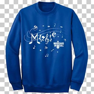 Christmas Jumper Hoodie Sweater Crew Neck T-shirt PNG