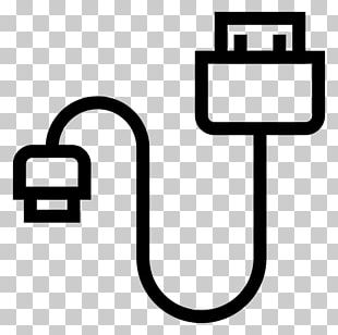 Computer Icons Computer Hardware Computer Software PNG