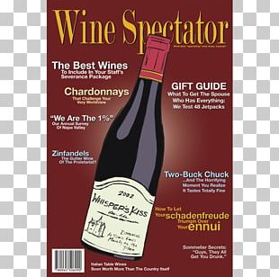Liqueur Dessert Wine Champagne Bottle PNG