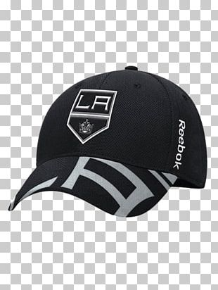 National Hockey League Los Angeles Kings Stanley Cup Playoffs 2015 NHL Entry Draft Baseball Cap PNG