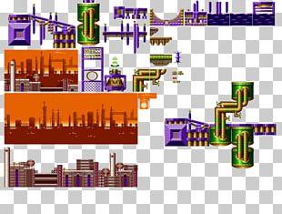 Sonic Mania Sprite Sonic The Hedgehog 2 Pixel Art M.U.G.E.N PNG