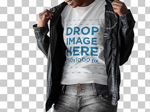 T-shirt Hoodie Top Clothing PNG