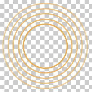 Acoustic Wave Euclidean Wave Circle PNG