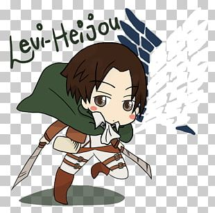 Levi Eren Yeager A.O.T.: Wings Of Freedom Mikasa Ackerman Attack On Titan PNG