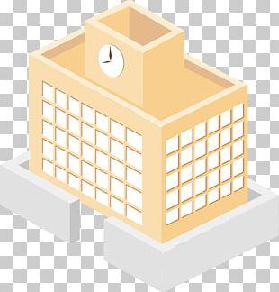 Rubiks Cube Professors Cube Rubiks Magic V-Cube 7 PNG
