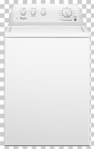 Washing Machines Agitator Whirlpool Corporation Laundry Clothes Dryer PNG