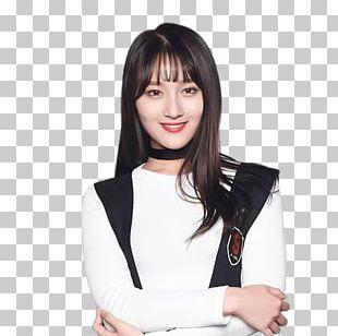 JiU Mix Nine Dream Catcher Happy Face Entertainment 裕賢 PNG