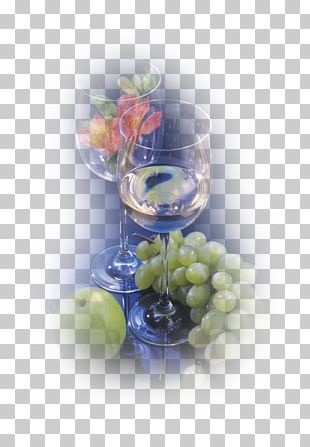 Wine Glass White Wine Champagne Glass Still Life Photography PNG