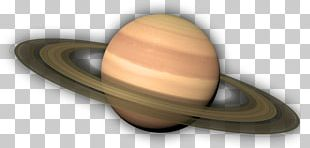 Earth Saturn Planet Natural Satellite PNG