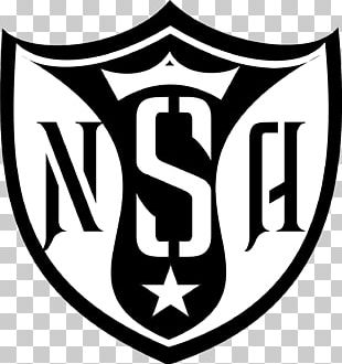 National Security Agency Logo Brand Sound Trademark Sport PNG