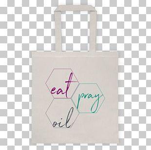 Tote Bag T-shirt Cotton Canvas PNG