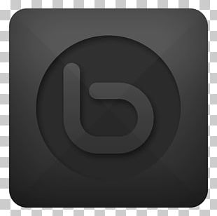 Brand Circle Font PNG