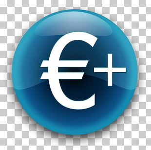 Currency Converter Exchange Rate Android Application Package Foreign Exchange Market PNG