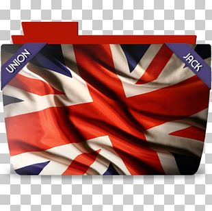 Flag Of The United Kingdom Flag Of The United States Flag Of Great Britain PNG