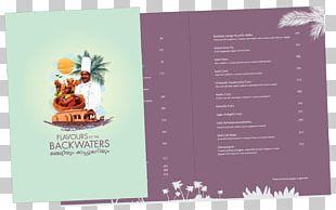 Kerala Advertising Menu Restaurant Onam PNG