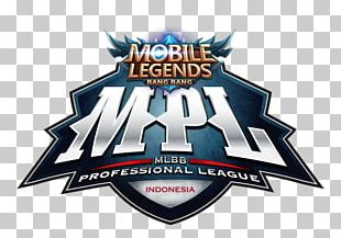 Mobile Legends: Bang Bang Logo Portable Network Graphics Mobile Phones PNG