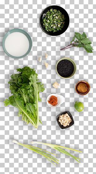 Thai Cuisine Caprese Salad Vegetarian Cuisine Leaf Vegetable PNG