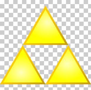 The Legend Of Zelda: Twilight Princess HD The Legend Of Zelda: A Link To The Past The Legend Of Zelda: Skyward Sword Princess Zelda PNG