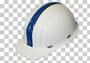 Bicycle Helmets Hard Hats PNG