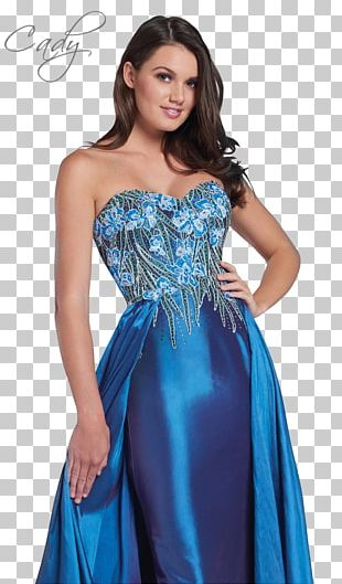 Prom Evening Gown Dress Ball Gown PNG