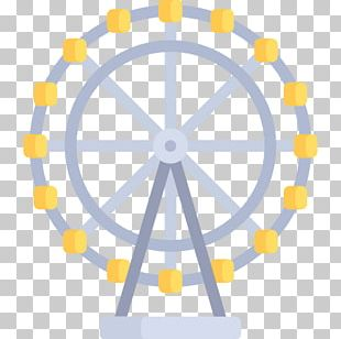 Solar Symbol Manichaeism Religion Wheel Of The Year PNG