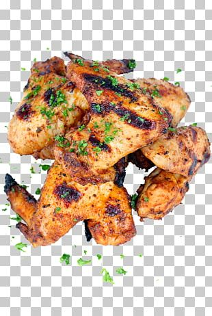 Buffalo Wing Barbecue Chicken Barbecue Grill Mexican Cuisine PNG