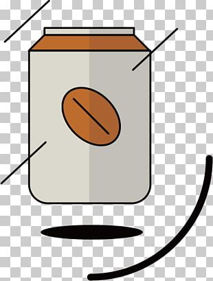 Coffee Bean PNG