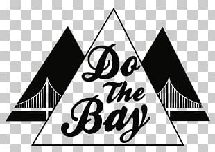 DoTheBay Noise Pop Festival 2018 Outside Lands Music And Arts Festival PNG
