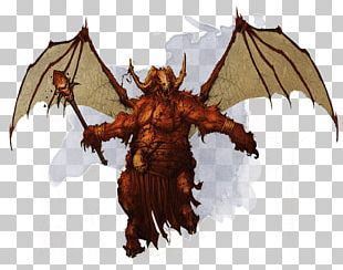 Dungeons & Dragons Orcus Wizards Of The Coast Demon Lord PNG