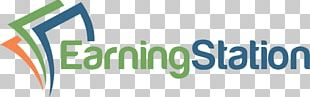 Paid Survey Money Logo Survey Methodology Passive Income PNG