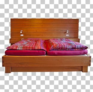 Table Steffen Allbach GmbH Bed Frame Couch PNG
