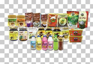 Food Preservation Plastic Convenience Food Flavor PNG