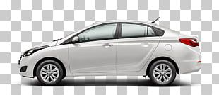 Kia Motors 2018 Kia Forte LX Car 2018 Kia Rio LX PNG