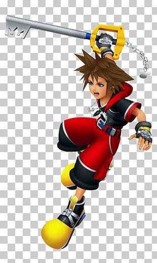 Kingdom Hearts 3D: Dream Drop Distance Kingdom Hearts III Kingdom Hearts HD 2.8 Final Chapter Prologue Sora PNG