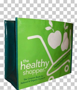 Packaging And Labeling Reusable Shopping Bag Shopping Bags & Trolleys PNG