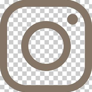 Social Media Computer Icons Instagram Social Network PNG