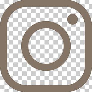 Social Media Computer Icons Instagram Social Network PNG