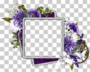 TinyPic Floral Design Gift Cut Flowers Birthday PNG