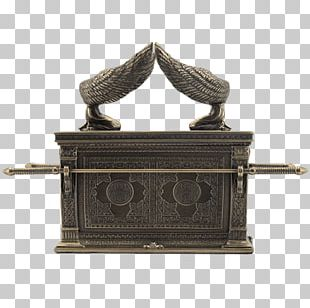 Ark Of The Covenant Religion Noah's Ark Statue PNG