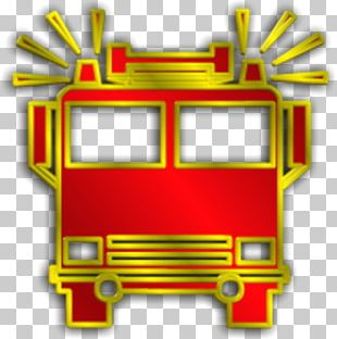 Car Motor Vehicle Yellow Font PNG