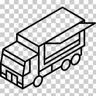 Car Volvo Trucks Mack Trucks PNG