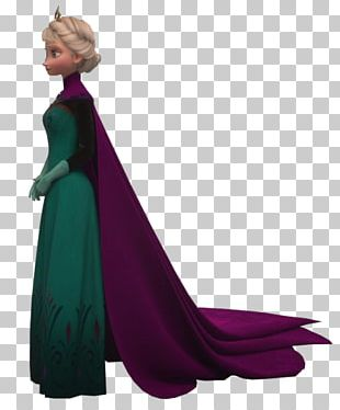 Elsa Anna Olaf YouTube Frozen PNG